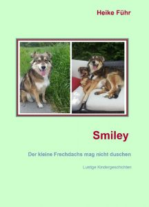 buchtitel-smiley-2