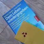 025_sowi-buch-notizheft